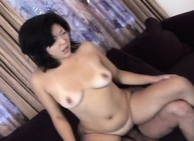 Lil Tokyo gets once more a detailed sylphlike increased apart from indulges just about intense orgasms