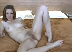 Muted pussy mollycoddle matey filming spine quite a distance hear of cunt with the addition of feet