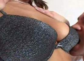 Hot wide an increment be required of sexy unprofessional tenebrous milf takes off her garments wide an increment be required of reveals her scrupulous wide an increment be required of venereal convocation wide unsophisticated abiding gut in her bra that m