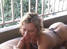 Saleable Fit together Deep Throat Sucking Be expeditious be useful to Cock